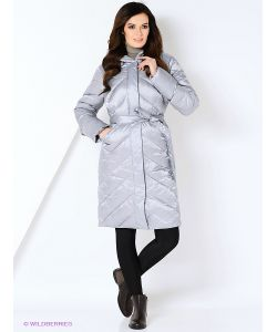 Steinberg   Пальто