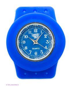 LOOMEY TIME | Часы