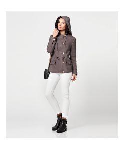 PRIO | Куртки