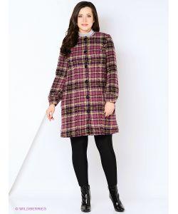 COMVILL | Пальто