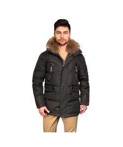 Scanndi | Куртки