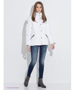SOCCX | Куртки
