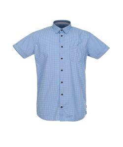 Pre End | Рубашки