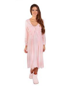 MamaLine | Комплекты Одежды