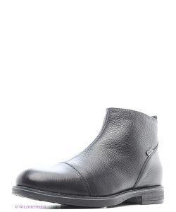 Ronnon | Ботинки
