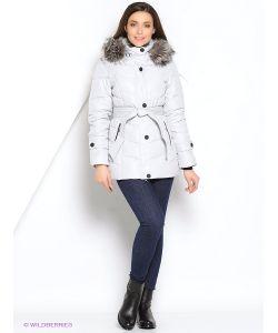Flash Geo | Куртки