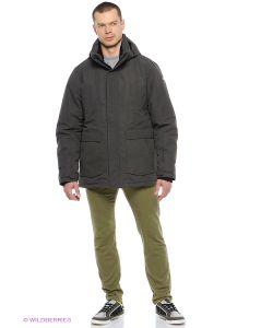 Rukka | Куртки