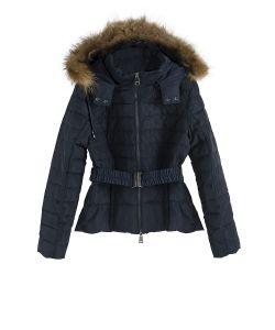 MOTIVI | Куртки