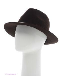 Pepe Jeans London | Шляпы