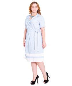 Lacy | Платья