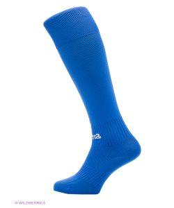 Joma | Гольфы Football Socks Classic Ii