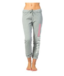 Rip Curl | Штаны Sun And Surf Pant