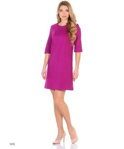 AFFARI | Платье
