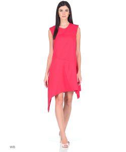 Ofslide | Платье