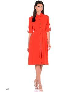 SARTORI DODICI | Платье Рубашка