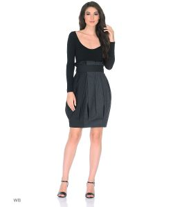 Mariagrazia Panizzi | Платье