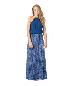 Rip Curl | Сарафан Westwind Maxi Dress