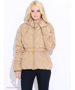 U.S. Polo Assn. | Куртки