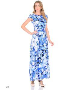 PF   Платье