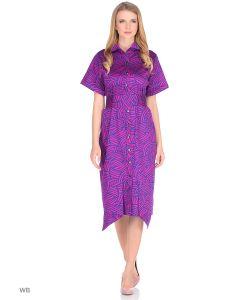 Araida | Платье