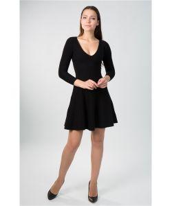 SHARVELL   Платье