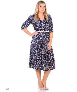 Dorothy's Нome | Платье