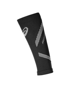 Asics | Гетры Lb Compression Calf Sleeve
