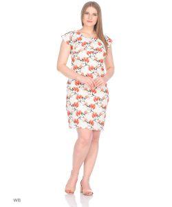 КАЛIНКА | Платье