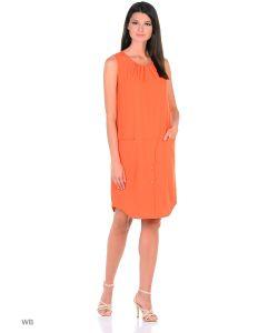 Falinda   Платье