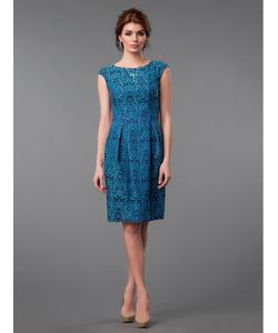 Be Cara   Платье
