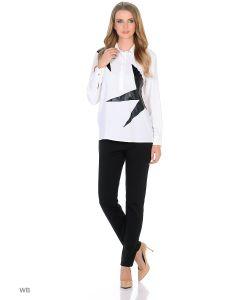 Lawiggi | Рубашка