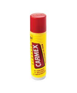 Carmex | Бальзам Дл Губ Классический Защита Spf-15 В Стике 425 Г