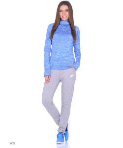 Nike | Брюки W Nsw Pant Reg Flc