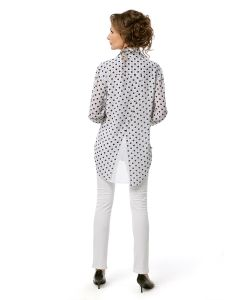 DizzyWay   Блуза