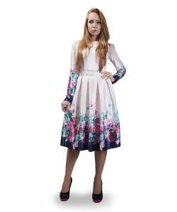 GLAM GODDESS | Платье