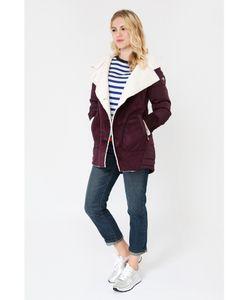 Fergo | Куртка