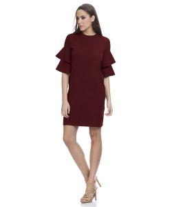 Tantra   Платье