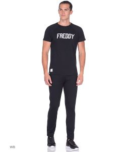Freddy | Футболка