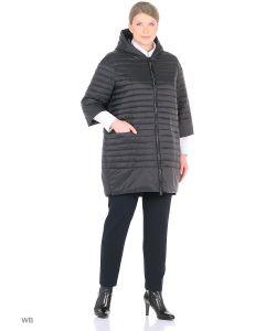 Snow Guard | Куртка