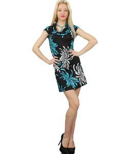 Mankato | Платье
