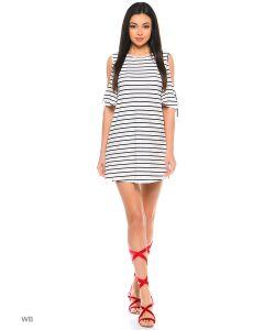 Mango | Платье Veri