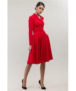 BGL FASHION GROUP | Платье