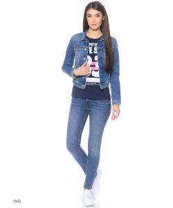 Pepe Jeans London   Куртка Core Jacket
