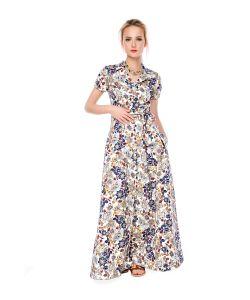 STIMAGE   Платье Summer Design