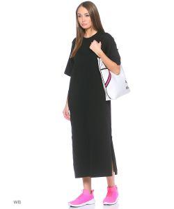 Puma   Платье Xtreme Dress