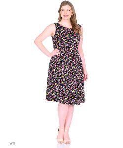 Bartelli | Платье