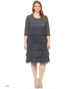 BERKLINE   Платье