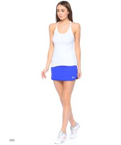 Nike   Юбка W Nkct Pure Skirt