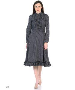 Vika Smolyanitskaya | Платье
