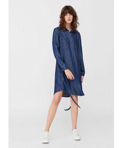 Mango | Платье Susy
